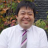 鶴田 武史